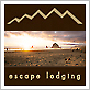 Escape Lodging