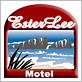 Ester Lee Motel, Lincoln City