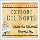 Explore Del Norte