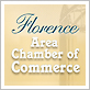 Florence Chamber of Commerce