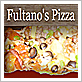 Fultano's Pizza