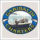 Garibaldi Charters