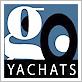 GoYachats.com
