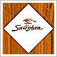 Salishan Spa & Golf Resort - Gleneden Beach (South of Lincoln City)