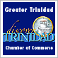 Greater Trinidad Chamber of Commerce