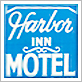Harbor Inn Motel, Brookings