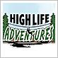 High Life Adventures