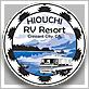 Hiouchi RV Park