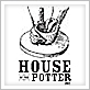 House Of The Potter
