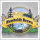 Humboldt Brews