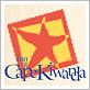 Inn at Cape Kiwanda