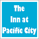 The Inn at Pacific City