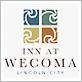 Inn At Wecoma, Lincoln City