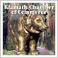 Klamath Chamber of Commerce