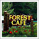 Forest Cafe at Trees of Mystery