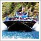 Klamath River Jet-Boat Tours