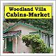 Woodland Villa Country Cabins