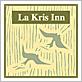 La Kris Inn