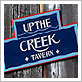 Up The Creek Tavern