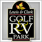 Lewis & Clark Golf RV Park