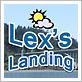 Lex's Landing