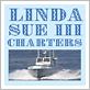 Linda Sue III Charters