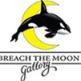Breach The Moon Gallery