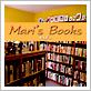 Mari's Books