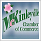 McKinleyville Chamber of Commerce