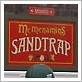 McMenamins Sandtrap Pub
