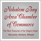 Nehalem Bay Chamber of Commerce