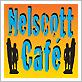 Nelscott Cafe