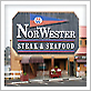 Nor' Wester Steak & Seafood