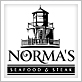Norma's Seafood & Steak