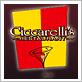Ciccarelli's Restaurant