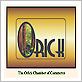Orick Chamber of Commerce