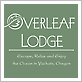 OverleafLodge & Spa, Yachats