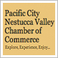 Pacific City Chamber of Commerce