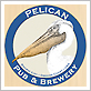 Pelican Pub and Brewery