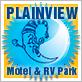 Plainview Motel & RV Park Coos Bay