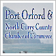 Port Orford Chamber of Commerce