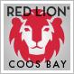 Red Lion Coos Bay