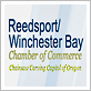 Winchester Bay Chamber of Commerce