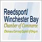 Reedsport Chamber of Commerce