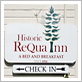 The Historic Requa Inn