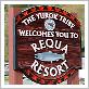 Requa RV Resort