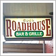Rick's Roadhouse Bar & Grille