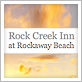 Rock Creek Inn Condos, Rockaway Beach