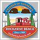 Rockaway Beach Chamber of Commerce