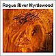 Rogue River Myrtle Shop